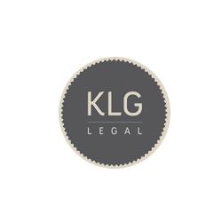 KLG Legal